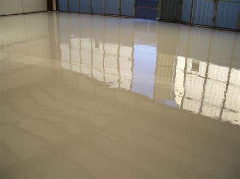 Epoxy Floor Covering Northcraft Epoxy Floor Coating Garage Floor Coating Service And Commercial Epoxy Floor Coating