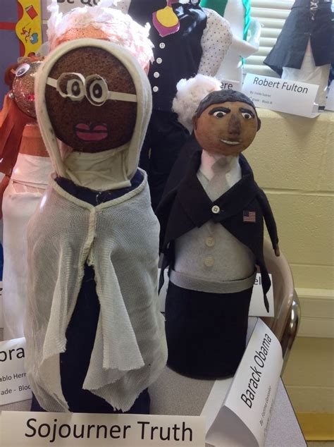 sojourner truth biography for middle school 32 best biography projects images on pinterest language