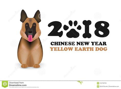 2018 el aã o perro de tierra edition books el perro es zodiaco chino s 237 mbolo de los nuevo 2018