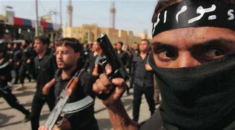 Visi Politik Gerakan Jihad islam dan pencegahan radikalisme