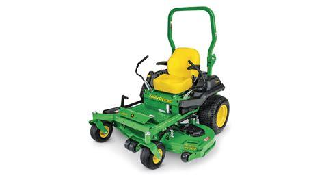 ze ztrak  turn mower   turn lawn mowers meade tractor