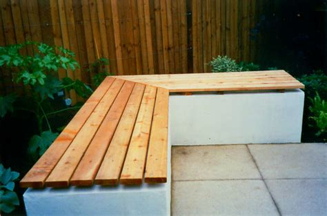 modern garden bench designs tim mackley contemporary garden design