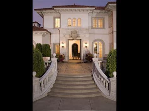 modelos de escaleras exteriores para casas modelos de escaleras para casas