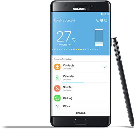 Smile Samsung Galaxy Note7 Hitam tips membeli samsung galaxy note 7 baru agar tidak meledak linteksi lintas teknologi dan inovasi