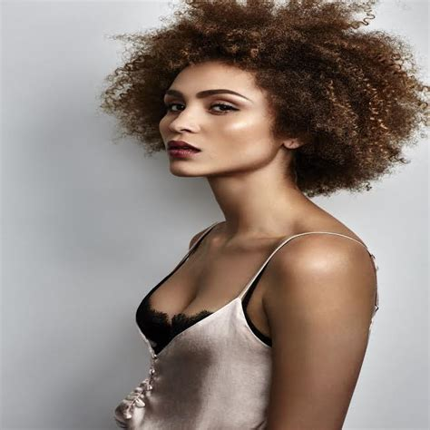 Americas Next Top Model Photos Spark Controversy by Coryanne Antm Fashion Maniac