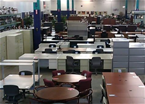 Brand Name Office Furniture Sets New Quality Pre Owned Office Furniture In