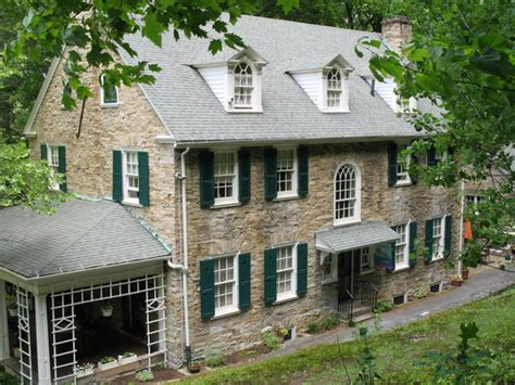 Pa Bed And Breakfast by Stony Point Bed Breakfast Updated 2019 Prices B B