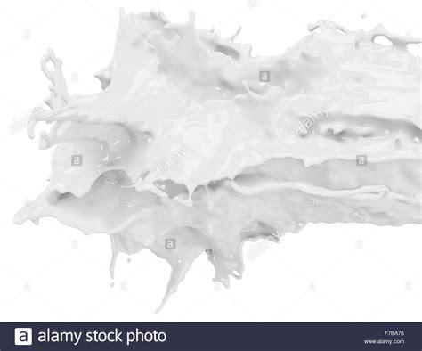 white paint white paint splash www pixshark com images galleries with a bite