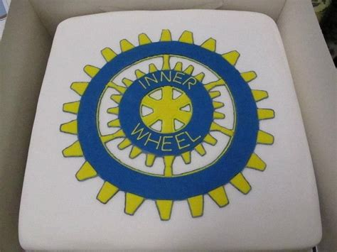 celebration cakes plymouth occasion cakes cake maker in