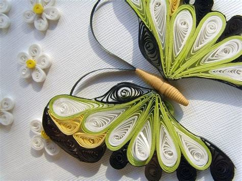 Craft Paper Design - 17 best images about paper quilling on craft