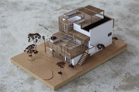 Les Comptoirs De L Or by Architecture Model For Les Comptoirs De L Architecture
