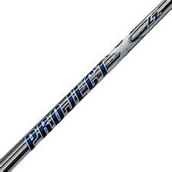 project x 5 5 swing speed new steel shafts offer options for lighter weight