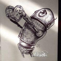 tattoo graffiti pen set drawings on pinterest sharpie drawings sharpie art and