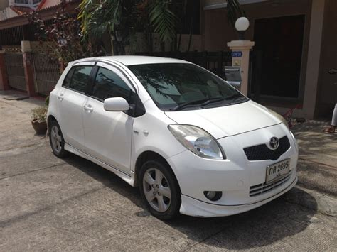 toyota payment account toyota yaris for sale