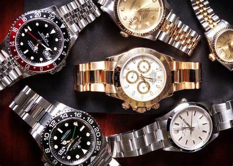 Jam Tangan Wanita Rolex Line Date luxury swiss rolex watches in tx diamonds above