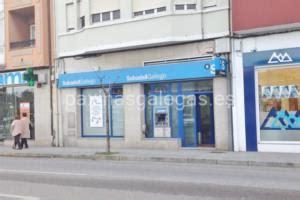 banco gallego empresas banco sabadell gallego viveiro