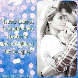 Finding Cinderella Colleen Hoover from hopeless colleen hoover quotes quotesgram