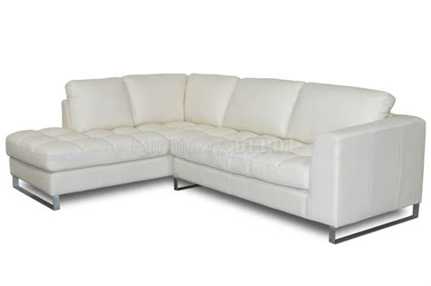 loveseat legs metal sofa legs smalltowndjs com