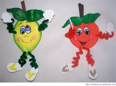 imagenes de uvas en foami fotos de frutas de foami imagui