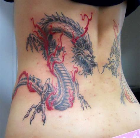 95 breathtaking dragon tattoos and 95 breathtaking tattoos and designs for you