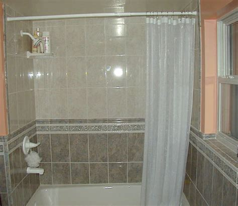 bathroom tile trim ideas bathroom tiles trim new photo eyagci com