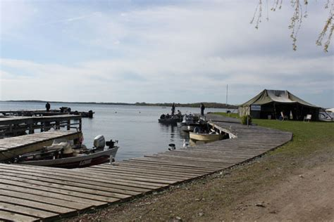 fishing boat rentals bay of quinte boat rentals docking launching bay of quinte prince