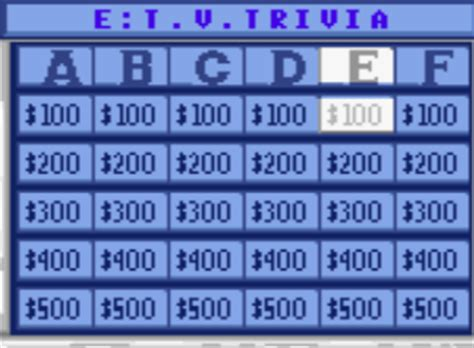 jeopardy template with sound effects archives developersvegan