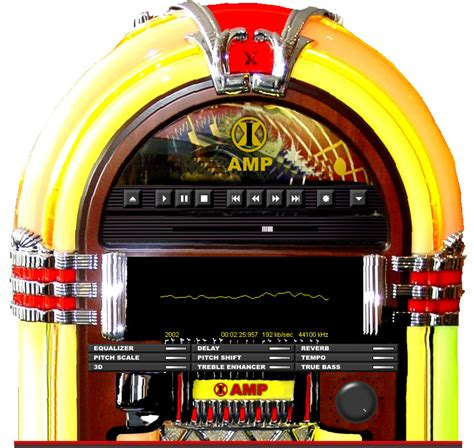 jukebox   clip art  clip art