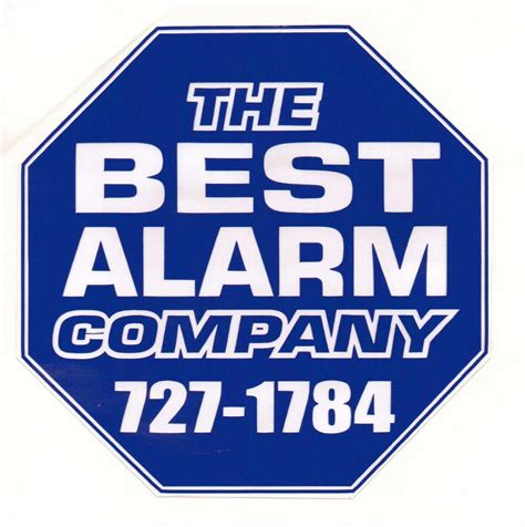 home business security tcr the best alarm inc