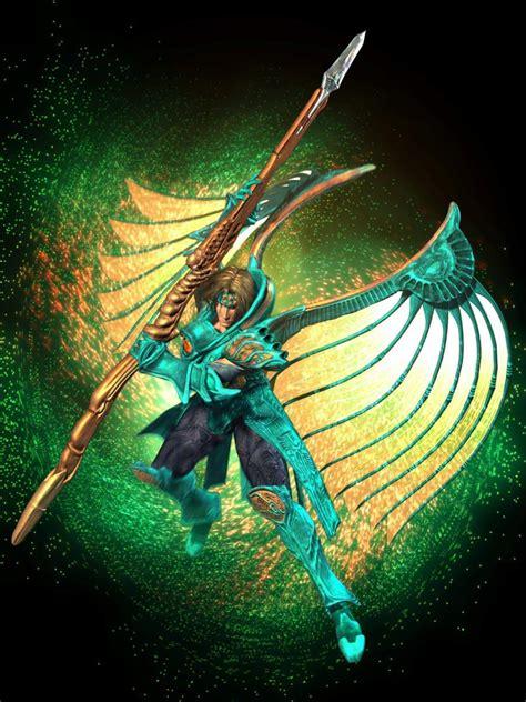 bomba the legend of wiki fandom powered by wikia albert the legend of dragoon wiki fandom powered by wikia