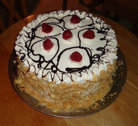 mas fotos de tortas de uva para que escogas y puedas lucir en tu boda mi coraz 243 n con karen nuevo premio una torta magall 225 nica