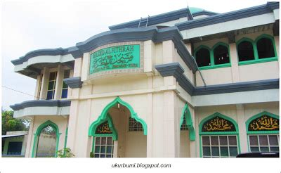 Al Xenza Asli Di Kota Pekanbaru ukur networkedblogs by ninua