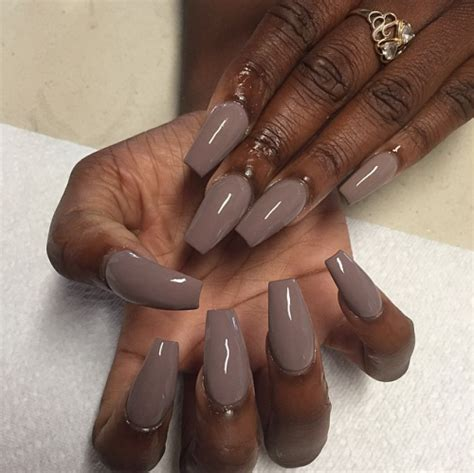 nail color for african women meeko mississippimolasses fall mood board i was
