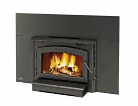 wood inserts for fireplaces napoleon timberwolf epi22 epa wood burning fireplace