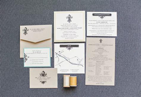 square wedding invitations postage square wedding invitations what size postage