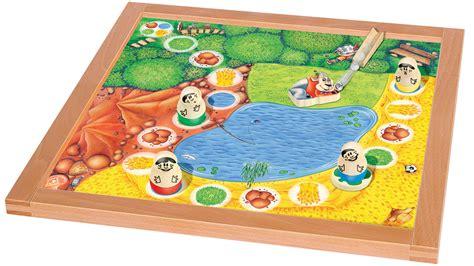 Monopoly By Peppo huch friends beppo der bock preisvergleich brettspiel