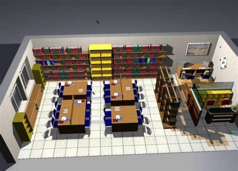desain interior perpustakaan sekolah kumpulan tips mendesain ruangan perpustakaan rumah