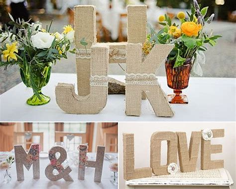 decorar la boda 10 ideas para decorar tu boda con encaje decoracion