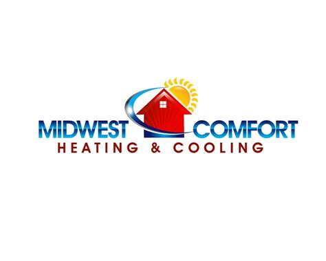 comfort heating and air reviews midwest comfort heating cooling 15 photos 30 reviews
