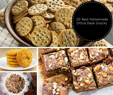 snacks for office desk 20 best snacks to eat at your office desk by