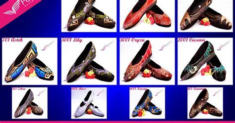 Sepatu Flat Shoes Sepatu Trendy Sepatu Murah Blackkelly Ltr 694 flat shoes toko sepatu jual sepatu sepatu