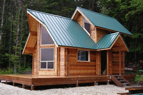Small Homes Kits Columbia Best 25 Tiny House Kits Ideas On Prefab Tiny