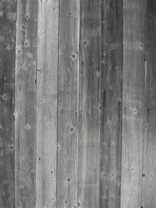 barn wood siding reclaimed lumber barn wood silver grey siding ebay