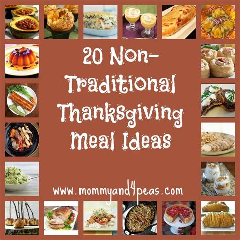 a merry menu 40 traditional recipes from around the world a global guide to feasting books pin by smith on everything thanksgiving