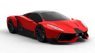 new hyper cars las vegas startup psc motors quot unveils quot 1 700hp hypercar