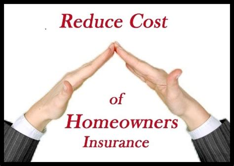 average cost of house insurance cost of house insurance 28 images o meter bring state employee health insurance