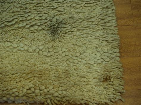 shag rug cleaning rug master shag rug cleaning and repair work