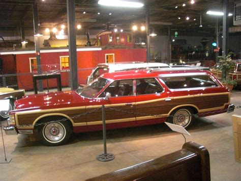 which country is ford from 1977 ford country squire information and photos momentcar
