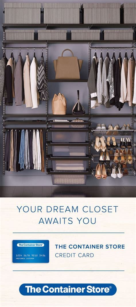 stores like container store 25 best ideas about container store closet on pinterest