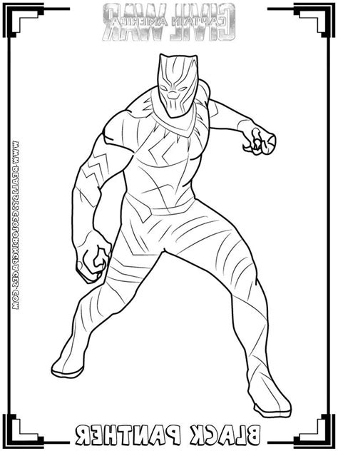 Marvel Civil War Coloring Pages free and captain america civil war coloring pages